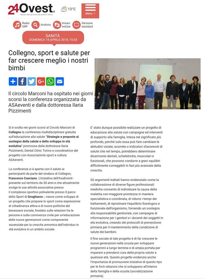 progettoscuoleMarconi