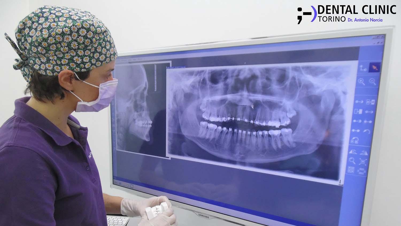 dentalclinictorino