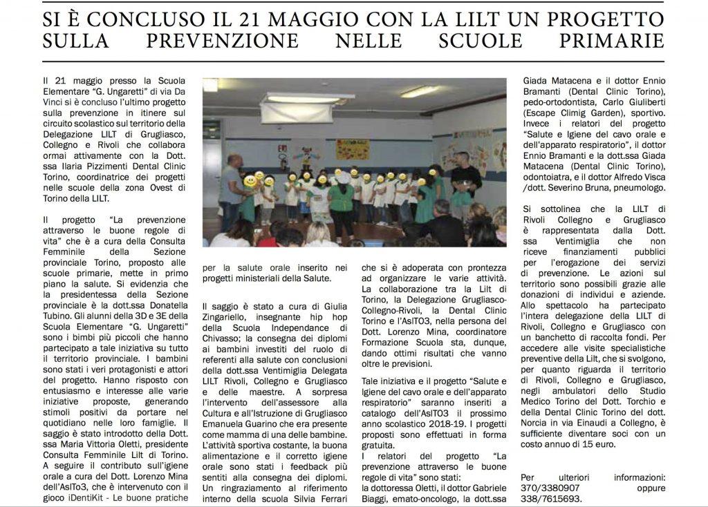 articoloinGrugliasco15